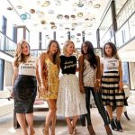 how to style your graphic tee, how to style your midi skirt, how to style your s...