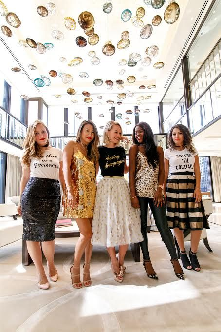 how to style your graphic tee, how to style your midi skirt, how to style your s…