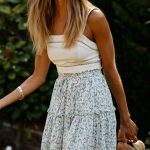 just dandy skirt – Mura Boutique