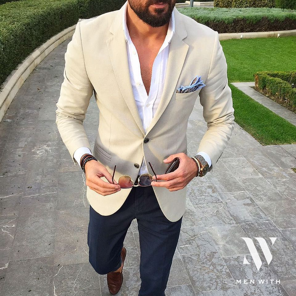 menwithclass: Great photo of our friend @tufanir  #menwithclass