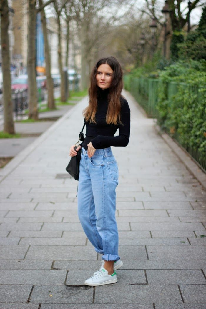 new jeans – Fashion Ideas