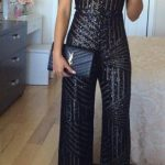 new years outfit?! jumpsuit instead of a dress?