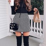 petite skirts