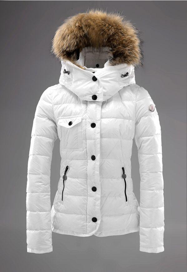 #reallycute winter jacket for women 20142228