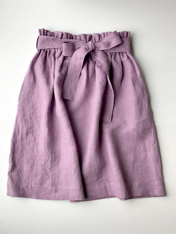 spring skirts – Fashion Ideas
