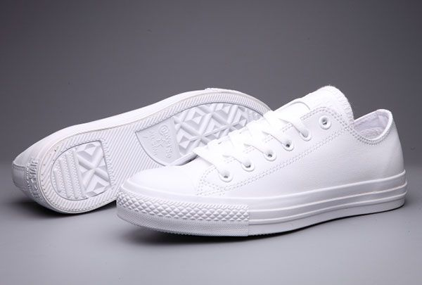 store.converse $29 on