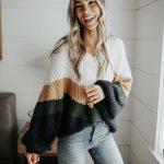 sweaters - Fashion Ideas