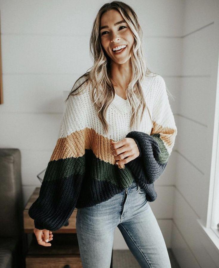 sweaters – Fashion Ideas