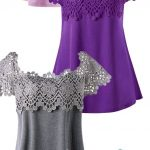 top,crop top,tunic tops,lace top,womens tops,sequin top,womens shirts,blouses fo...