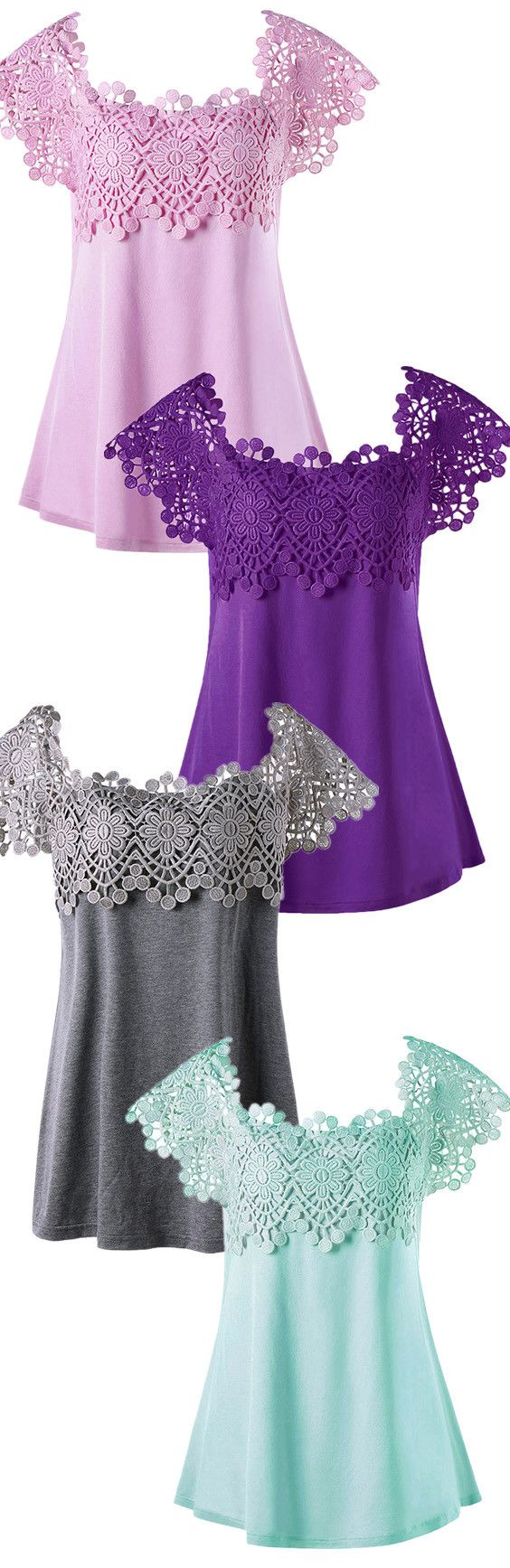 top,crop top,tunic tops,lace top,womens tops,sequin top,womens shirts,blouses fo…