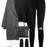 winter sweater - Fashion Ideas