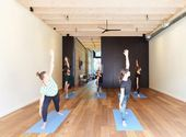 yoga essentials,yoga nature,yoga fashion,yoga retreat,yoga beach #yoganature